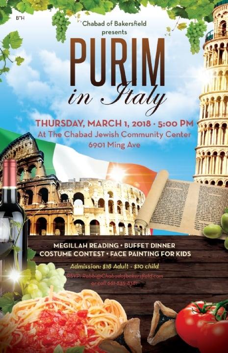 Purim Italy 2018 web.jpg