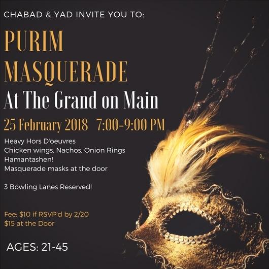 Purim Masquerade at the Grand.jpg