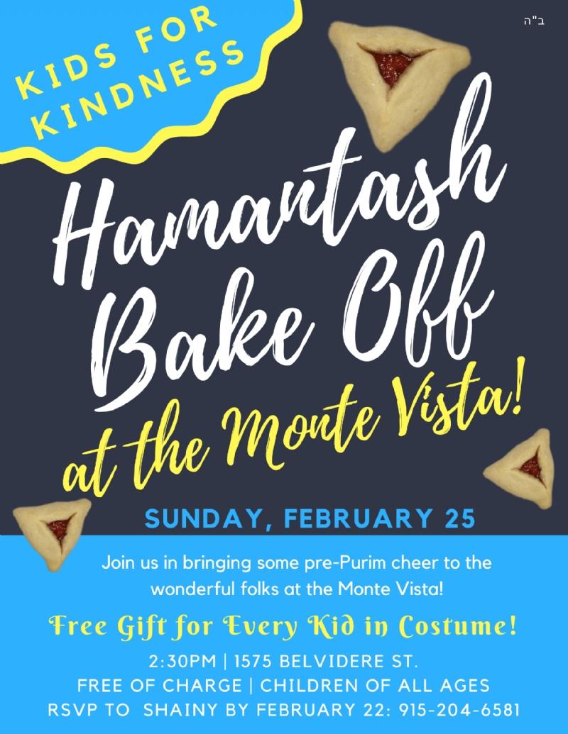 Hamentashen Bake Monte Vista 2018.jpg