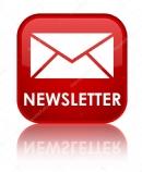 Newsletter 5778
