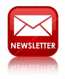 Newsletter Kislev 5778