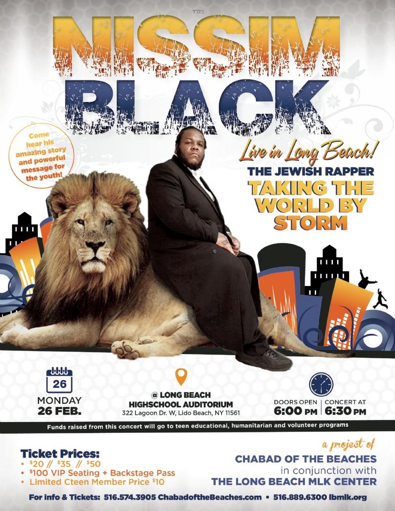 Nissim Black Concert 5778 1.jpg