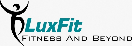 LuxFit.jpeg