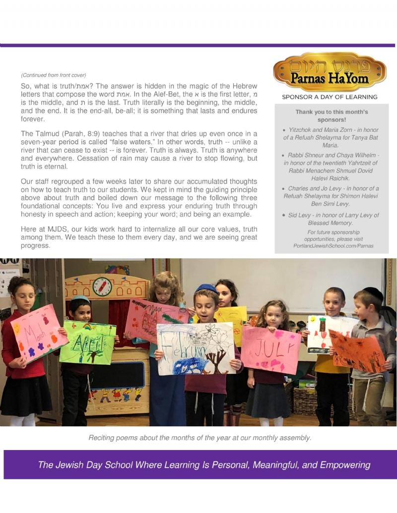 Newsletter, February 2018-page-004.jpg
