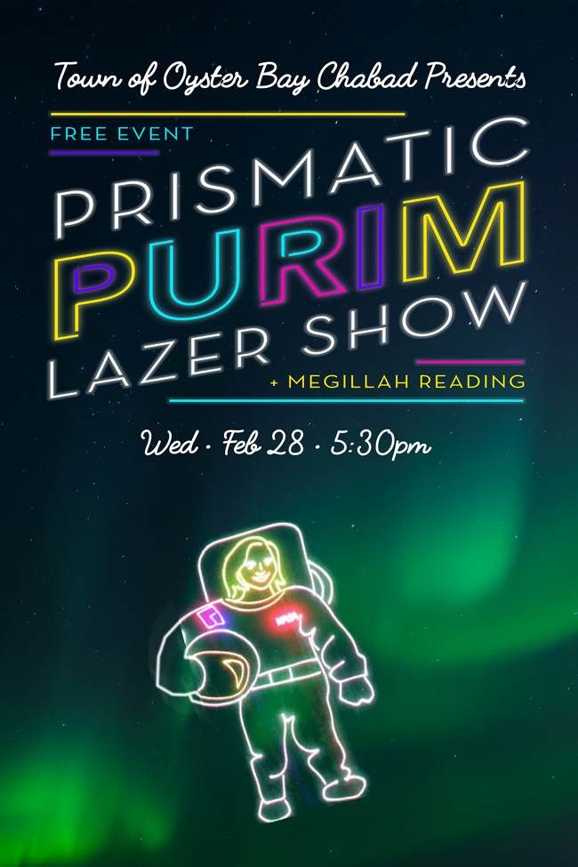 TOBC-Purim-Lazer-Show-Web_email.png