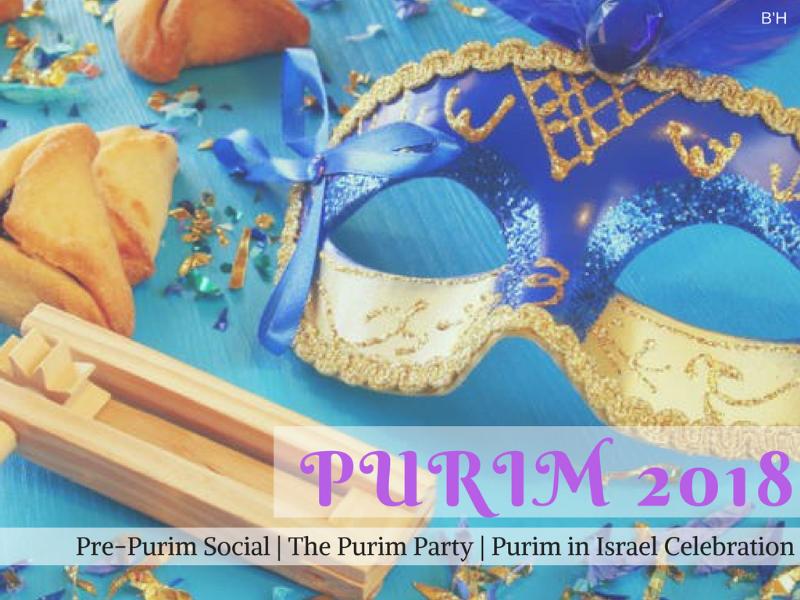 Purim 2018 (2).png