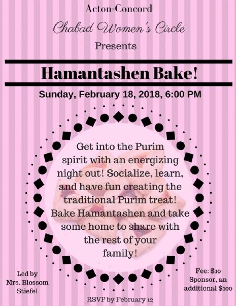Hamantashen Bake! 2018.jpg