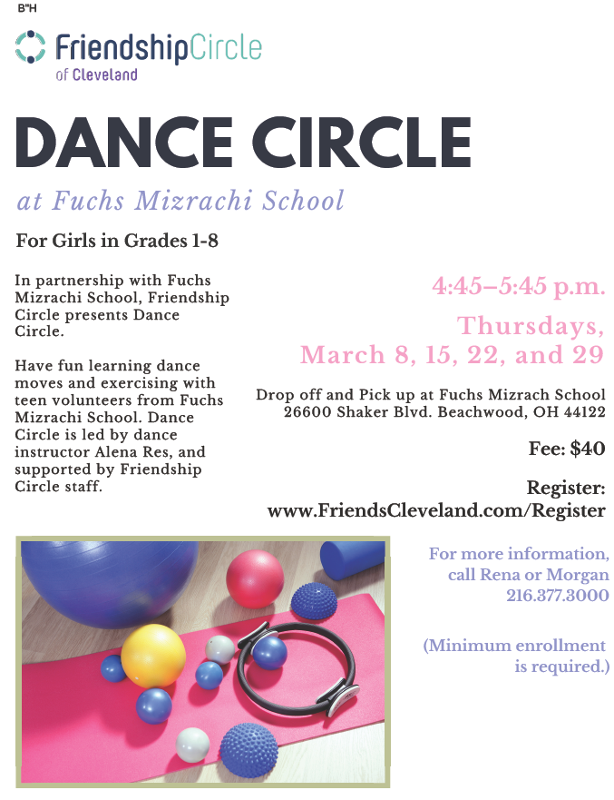 Dance Circle Flyer Web.png