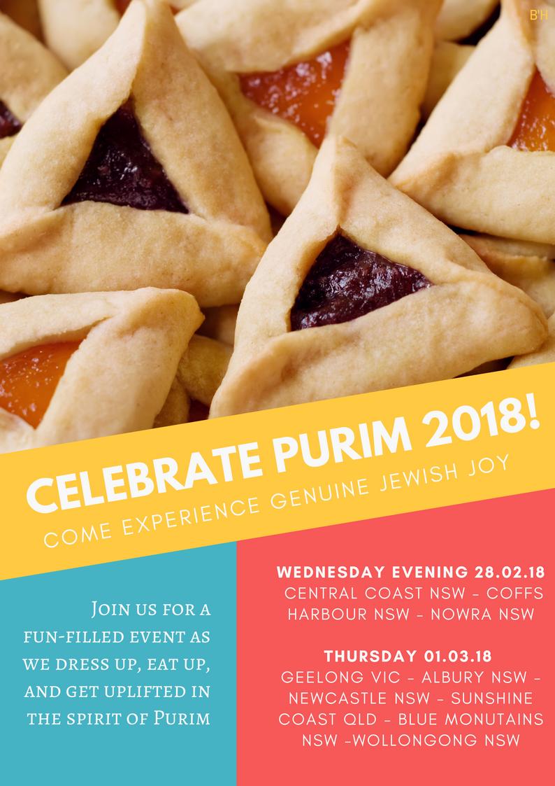 Purim 2018!.png