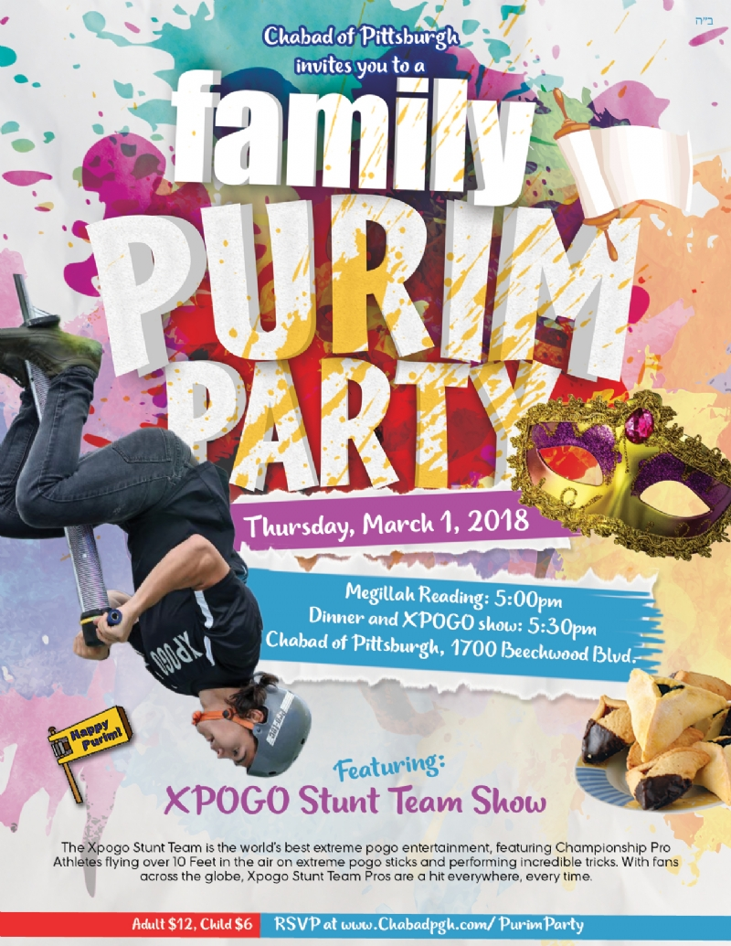 Pittsburgh_Purim_Party.jpg