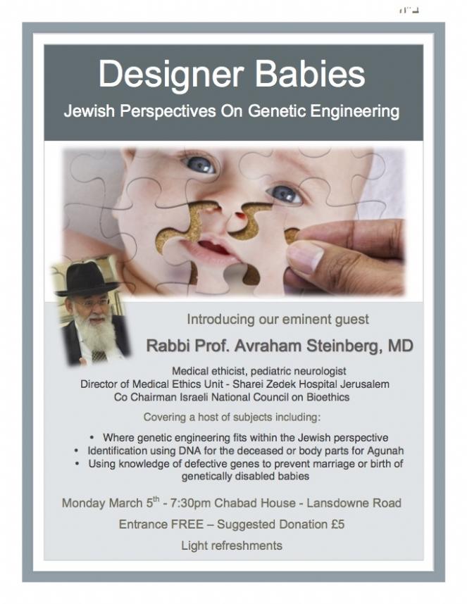Rabbi Steinberg advert (v2) copy.jpg