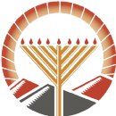 Rabbis' Blog