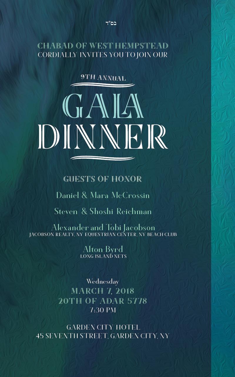 Dinner invite3 invite.jpg