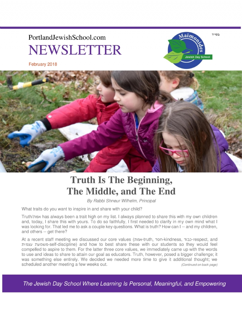 Newsletter, February 2018-page-001.jpg