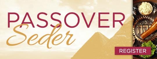 Passover 2015 Banner4.jpg