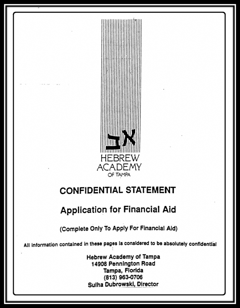 fin aid cover.png