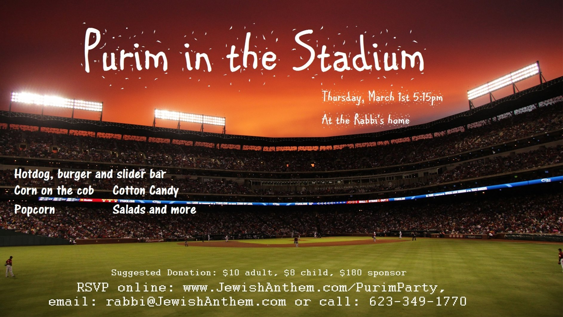Purim-baseball-stadium2.jpg