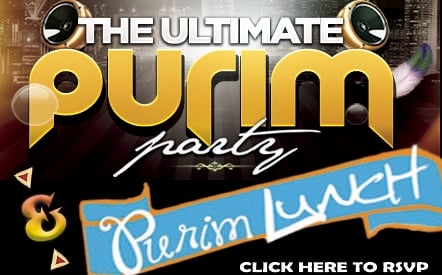 CTEEN PURIM 18 website banner.jpg