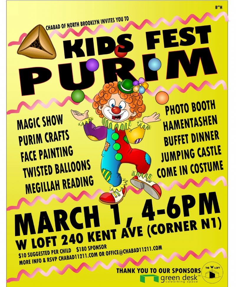 Kids Purim Fest 2018.jpg