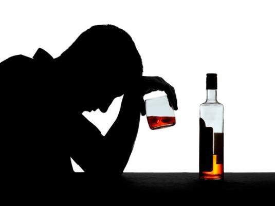 liquor1-06-1512561525.jpg