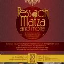 10. Juni - Spatenstich für den Pears Jüdischen Campus & Sommerfest