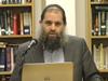 Chabad's 19th Century Manuscript Boom