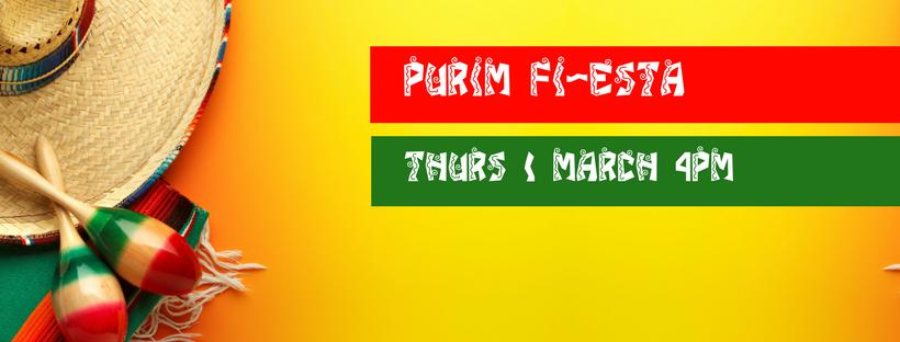 Purim 5778.png