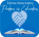 Partners in Education Logo.png.jpg