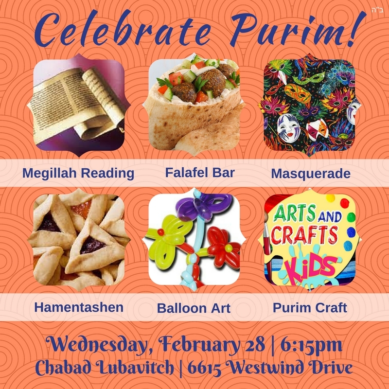 Copy of Purim Night 2018.jpg