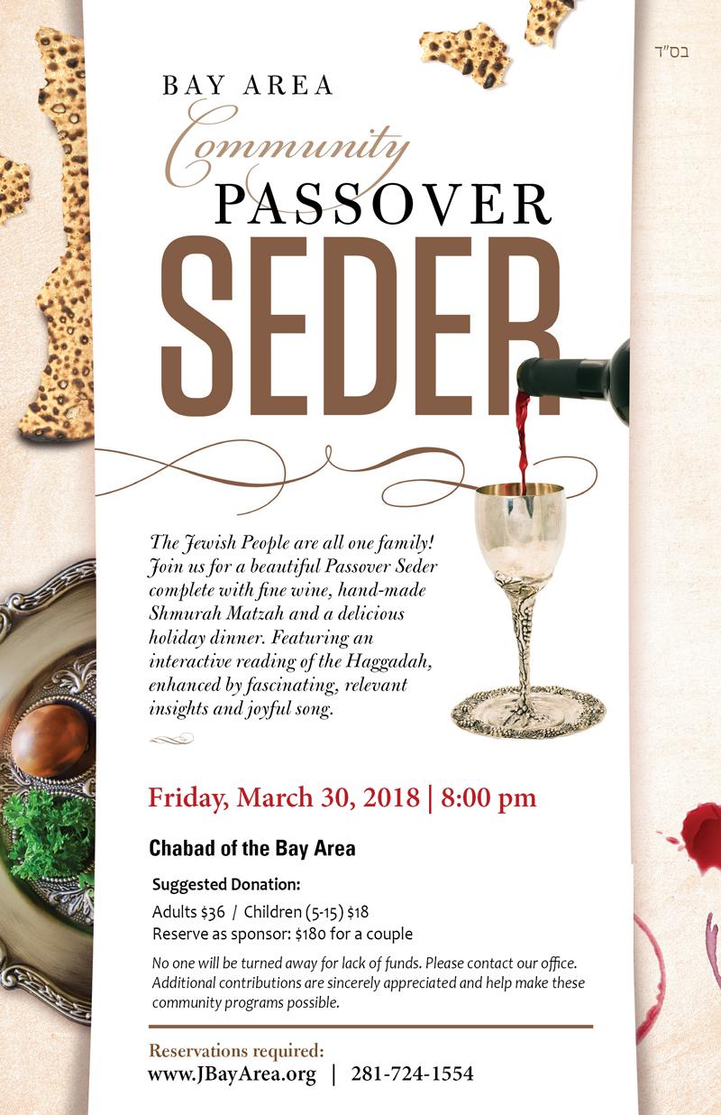 Seder-Card-5778-800.jpg