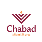 Chabad logos Final color.jpg