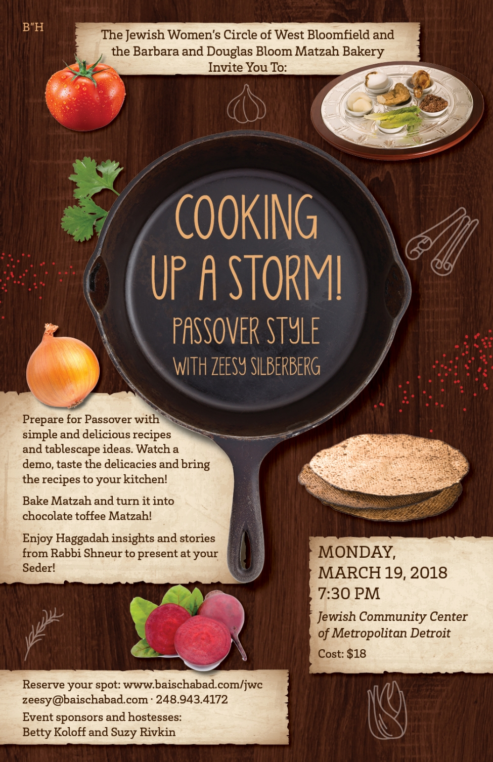 Cooking up a storm 2018.jpg