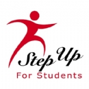 step-up-for-students_416x416.jpg