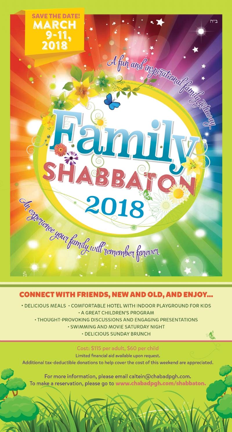 Shabbaton_2017 (3).jpg