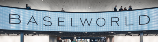 Baselworld-2017-The-Show.png