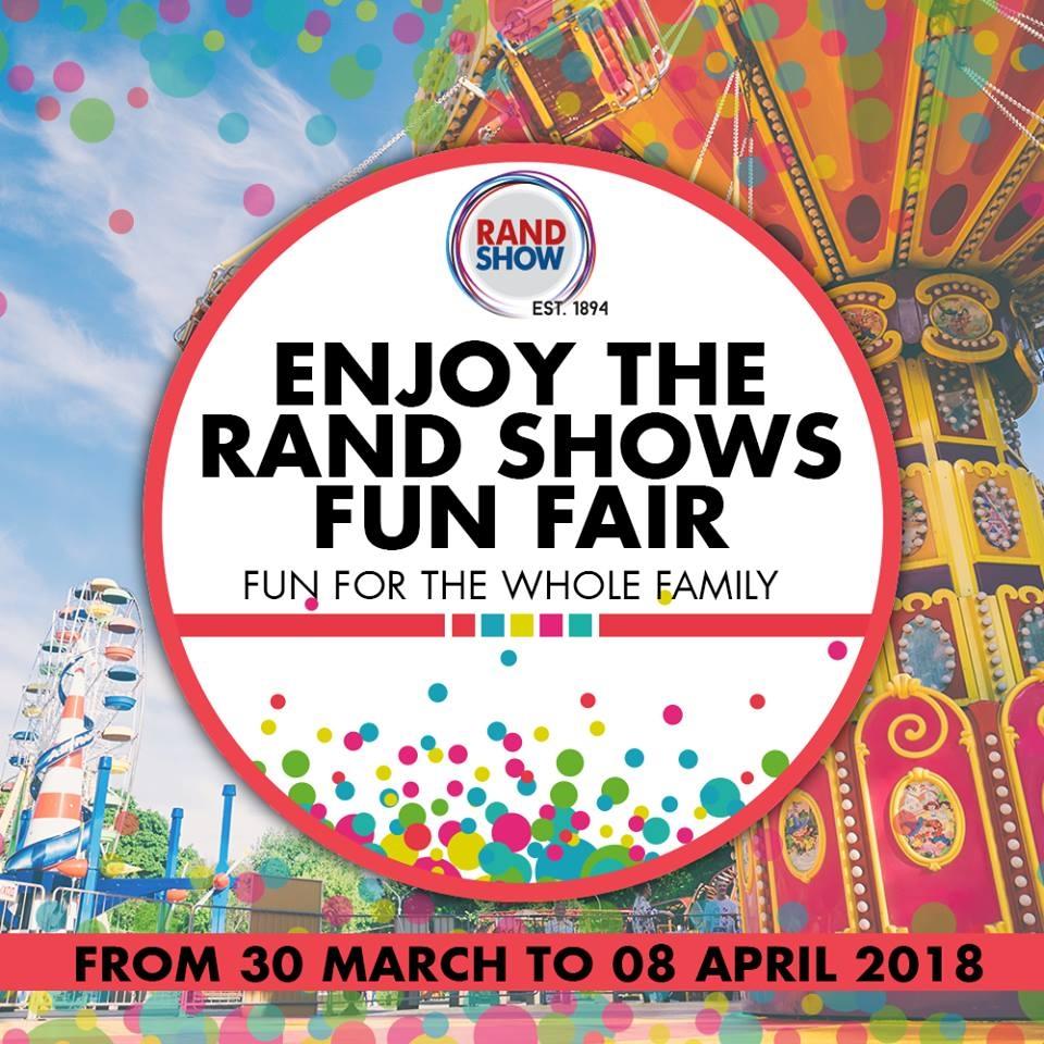Rand Show Fun-Fair-1.jpg