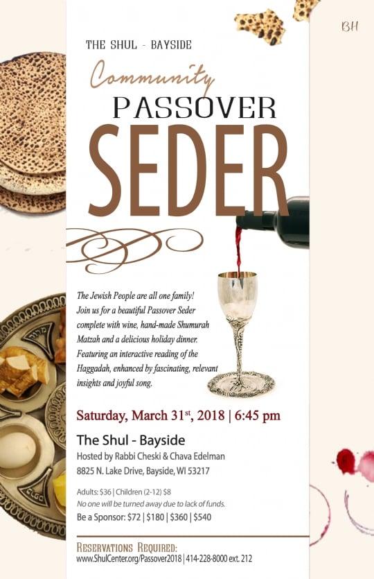 passover community seder poster.jpg