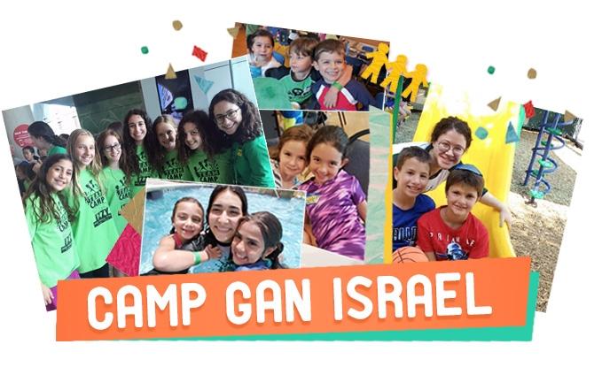 img_camp-header.jpg