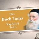 Das Buch Tanja - von Rabiner Yehuda Teichtal