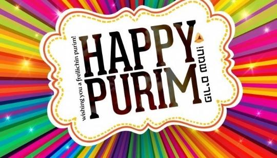 happy purim.jpg
