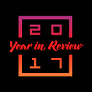 5777 In Review