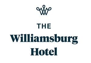 williamsburg-hotel-logo-2.jpg
