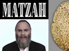 Matzah, the Bread of Faith