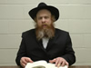 Purim Maamar: Al Kein Karu 5713, Part 1