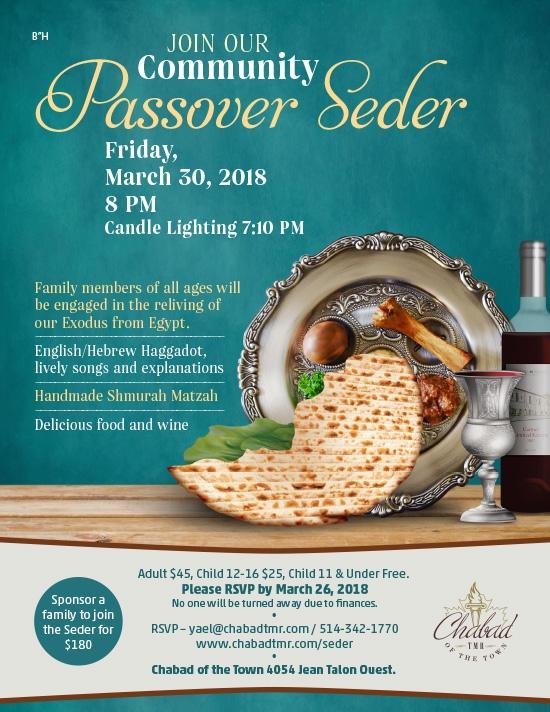 TMR_Passover-Seder.jpg
