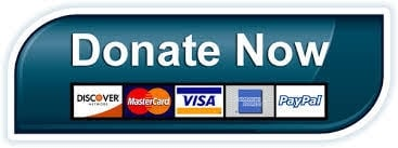 donate-button-paypal-creditcard-3.jpg