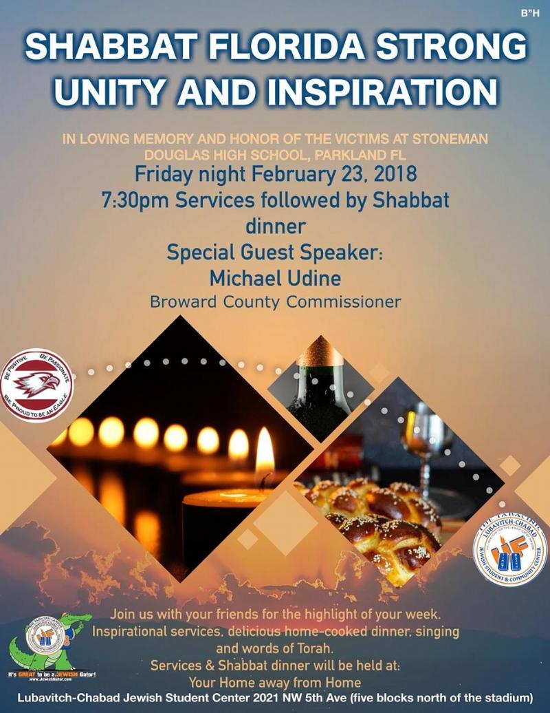 unity-shabbat-flyer.jpg