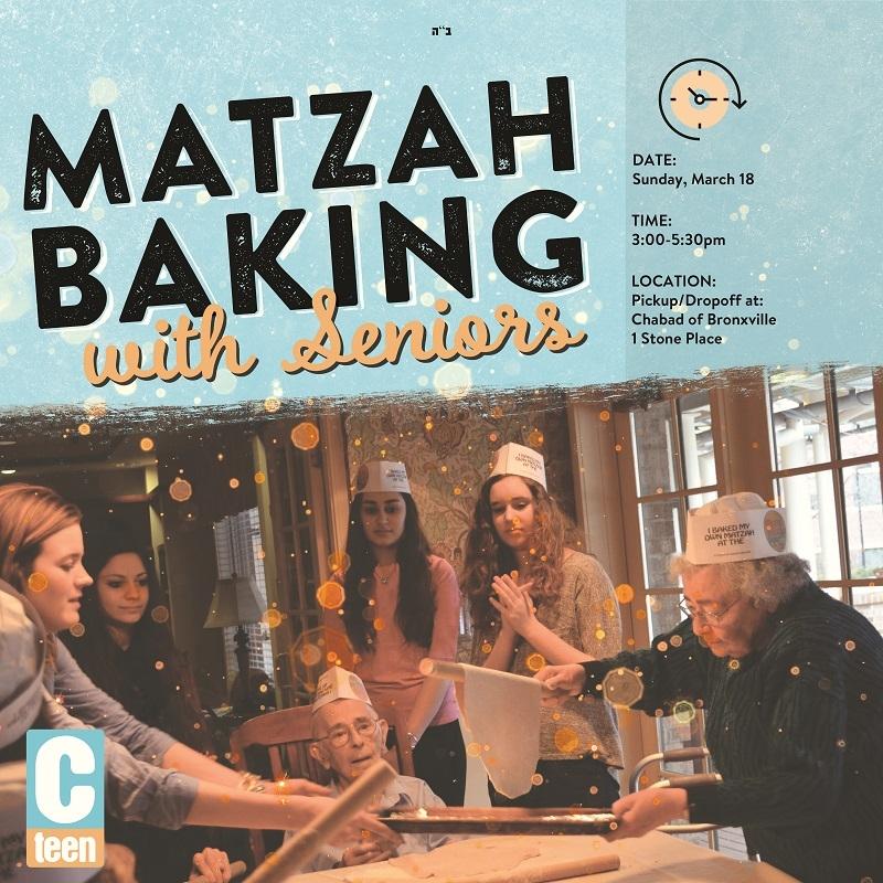 Cteen Matzah Bake-page-0.jpg