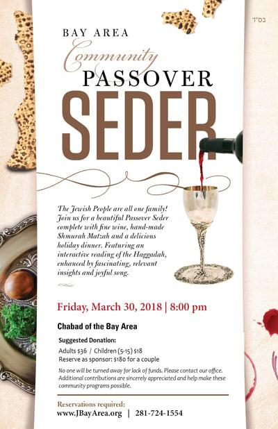 Seder-Card-5778-400.jpg