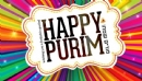 PURIM on Kauai